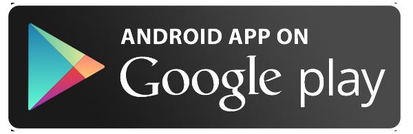 Google Play Terme di Pejo